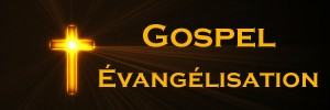 IGV_pages_evangelisation