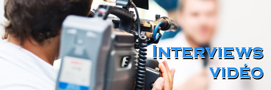 IGV_pages_interviews_video