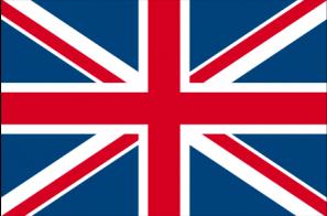 drapeau_royaumeuni