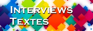 IGV_pages_interviews_texte