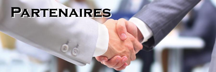 IGV_pages_partenaires