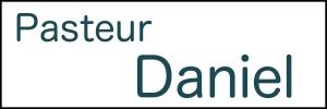 banner_partenaire_pasteurdaniel