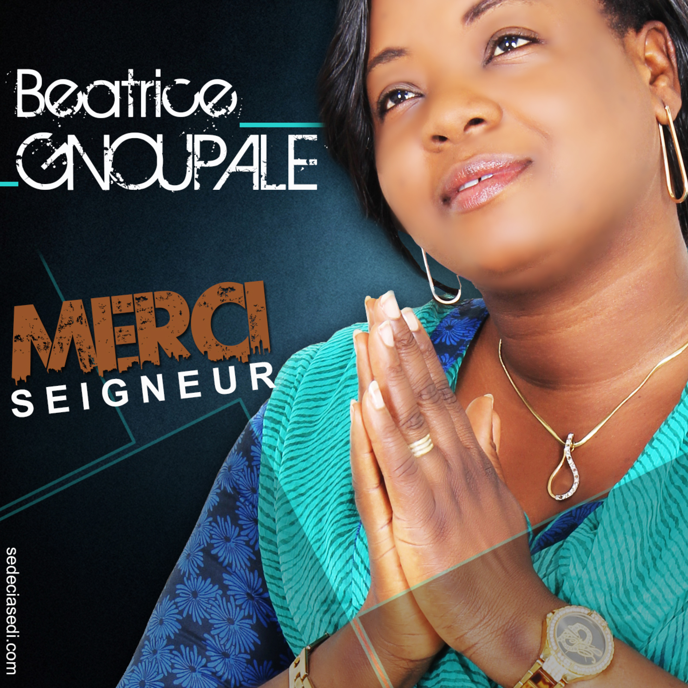 beatrice gnoupale
