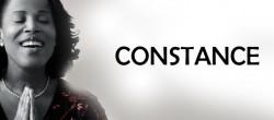 Constance_AmanOK
