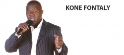 KONE-FONTALY-519x400