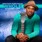 jonathanmcreynolds_wholesingle-cover-art