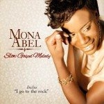 slow-gospel-melody-by-mona-abel