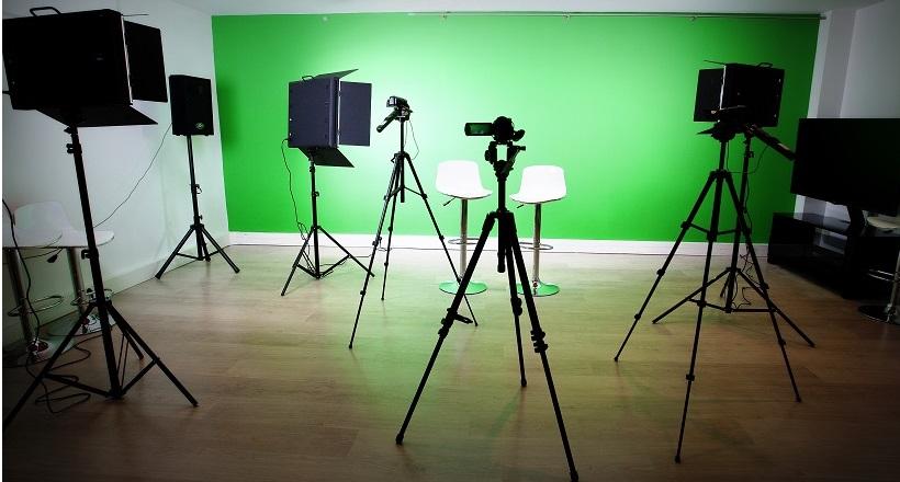 Interviews video