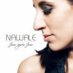 topmusic_nawale