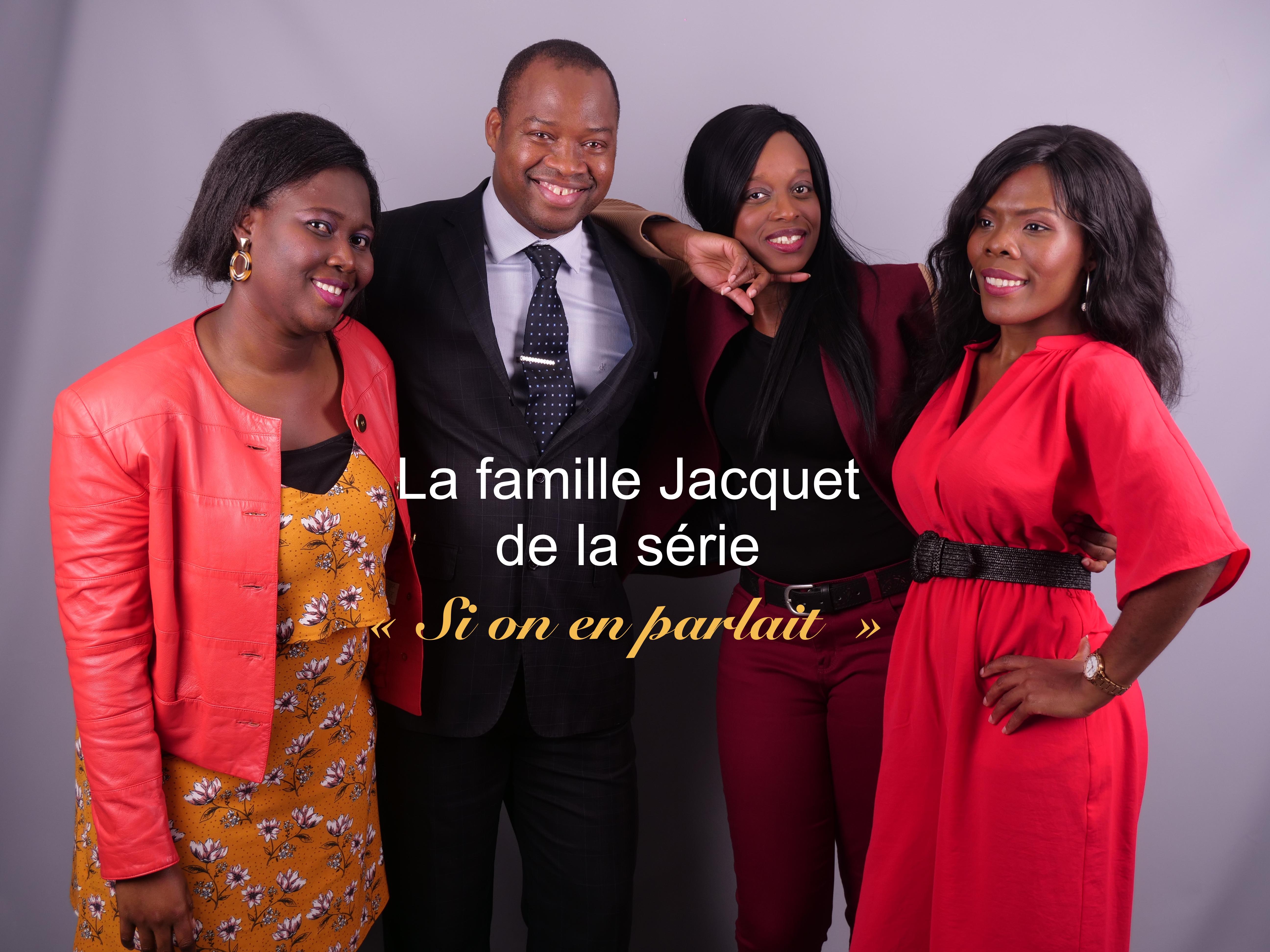Impact Gospel TV